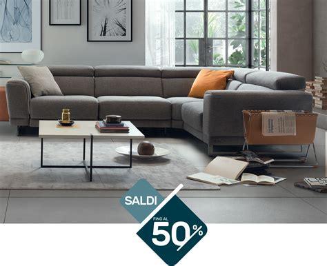 rottamazione divani offerte divani con rottamazione divani confalone