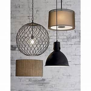 Eclipse antiqued bronze pendant light wire