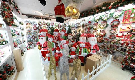 buy christmas products wholesale from yiwu china