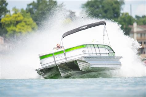 Pontoon Boat Sinks In Ohio River by Introducing Your 2016 Carefree Boat Club Fleet