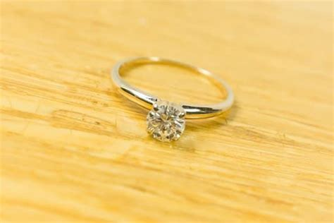 what your favorite engagement ring says about you random things engagement rings