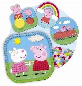 Jeux Pour Fille De 5 Ans : peppa pig jeux et jouets pour fille de 2 ans 3 ans 4 ~ Voncanada.com Idées de Décoration