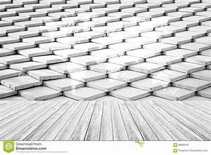 Texture Terrasse Bois : surface de texture de toit de tuile avec la carte en bois ~ Melissatoandfro.com Idées de Décoration