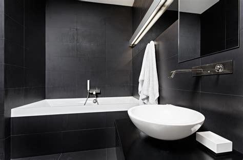 Fliesenfarbe Schwarz by Fliesen Schwarz Gl 228 Nzend 187 Preise Auf Einen Blick
