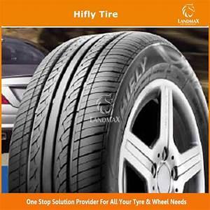 Alibaba Pneus : hifly pneu pneus para venda pneus id do produto 60076547019 ~ Gottalentnigeria.com Avis de Voitures
