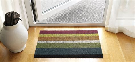 Interior Door Rugs by Doormats That Will Bring Style To Your Home D 233 Cor Aid