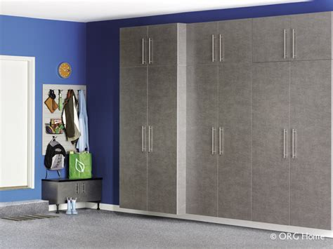 organizing tips archives nevada cabinets and closets