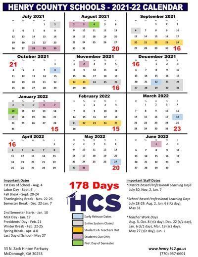 Uga Academic Calendar Fall 2022.U G A F A L L 2 0 2 1 A C A D E M I C C A L E N D A R Zonealarm Results