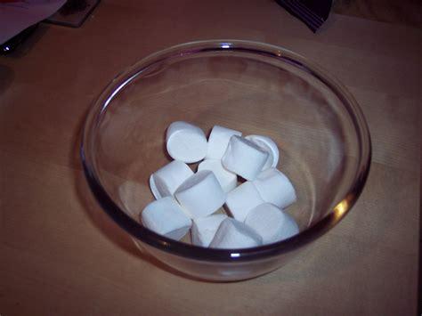 recette p 226 te 224 sucre aux chamallows ma cuisine