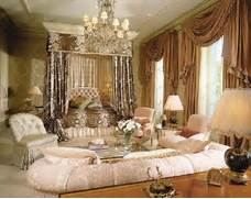 Modern Classic Bedroom Romantic Decor Beds And Bedrooms In The World Old Rose Victorian Style Bedroom
