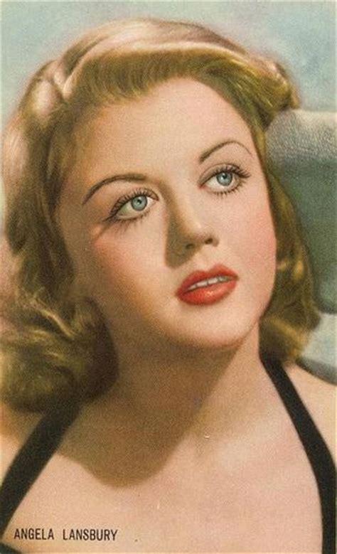 actress kate lansbury 88 best images about hair on pinterest virginia medium