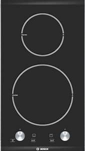 Plaque Induction Domino : plaque induction domino ~ Nature-et-papiers.com Idées de Décoration