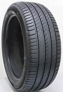 Michelin 205 60 R16 : michelin primacy 4 205 60 r16 92h ~ Maxctalentgroup.com Avis de Voitures