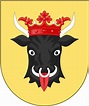 Henri Ier de Mecklembourg — Wikipédia