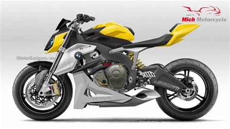2019 Bmw Motorcycles Specs  2019 Car Review