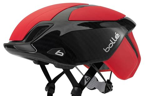 Three Helmets In One? Bollé Launches A Transforming Lid