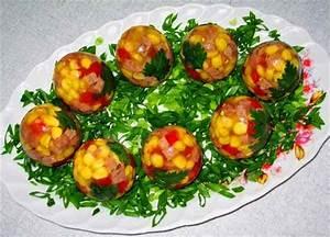 15 Beautiful Easter Food Decoration Ideas, Edible ...