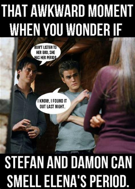 Tvd Memes - klaus meme awkward tvd moments chair family fan art fangirl moments pinterest awkward