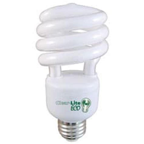 duke energy free light bulbs