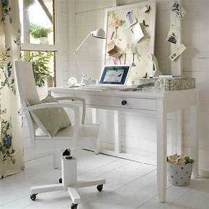 Make your office more fun tips on managing office notice for D home furniture malaysia