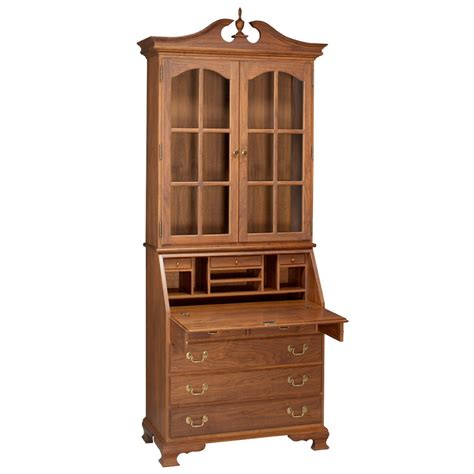amana governor winthrop desk categories store name