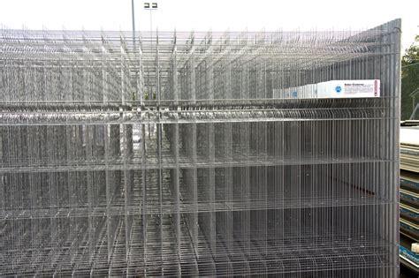 recinzioni mobili prodotti per recinzione sider cisterna