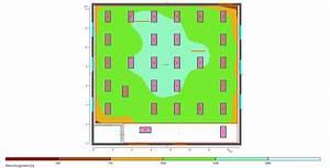 Beleuchtungsstärke Berechnen : lichtberechnung glas pendelleuchte modern ~ Themetempest.com Abrechnung