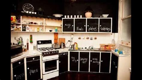 coffee kitchen decor ideas coffee themed kitchen decorating ideas