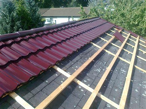 decra classic preise decra couvreur metalldach icopal alternative 224 t 244 le toit trap 232 ze t 244 le prefa ebay