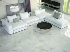 Living Room Tiles Floor Design by 7 Amazing Living Room Porcelain Tile Design Ideas Home Design San Diego