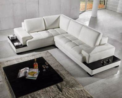 exquisite  shaped  corner couches  sale