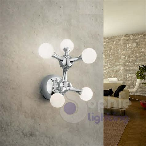 applique moderni applique moderne lighting