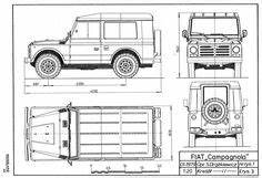 1950 ford f1 size chart ford trucks 3948 3952 ford ford With 1942 ford f1 truck