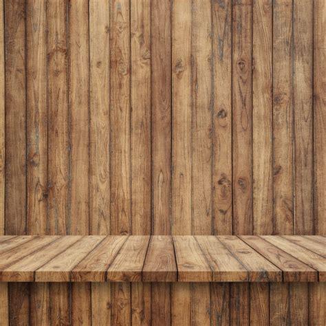 wooden floorboards  wooden wall photo