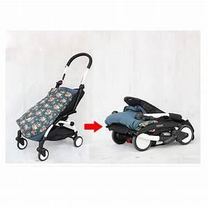 Schlafsack Für Kinderwagen : kinderwagen fu sack werbeaktion shop f r werbeaktion kinderwagen fu sack bei ~ Orissabook.com Haus und Dekorationen