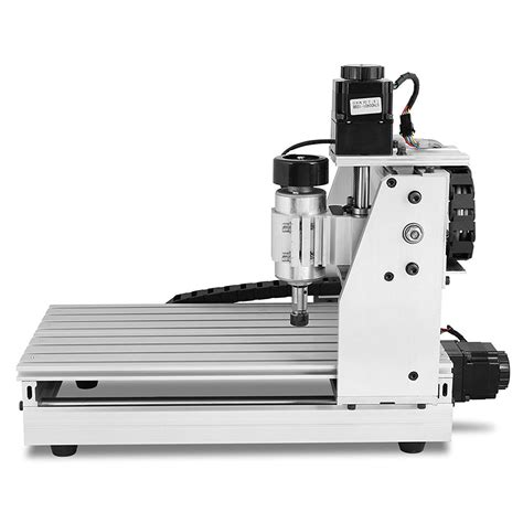 new usb cnc router engraver engraving cutter 4 axis 3040 t desktop cutting ebay