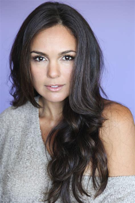 Rebeka Montoya   Mistresses Wiki   FANDOM powered by Wikia