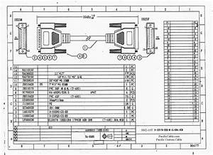 Sm2-10t