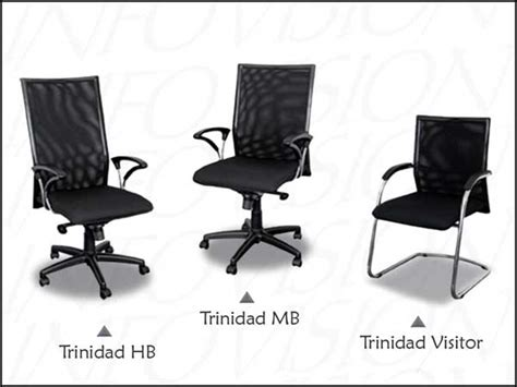 26 Cool Office Furniture Trinidad Yvotubecom