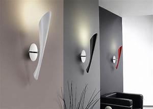 Applique Murale Tableau : applique murale d 39 escalier aplique murale de couloir ~ Edinachiropracticcenter.com Idées de Décoration
