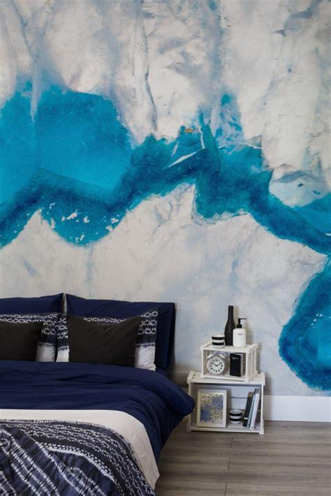 tapete von murals wallpaper fuer real wirkende wandmotive