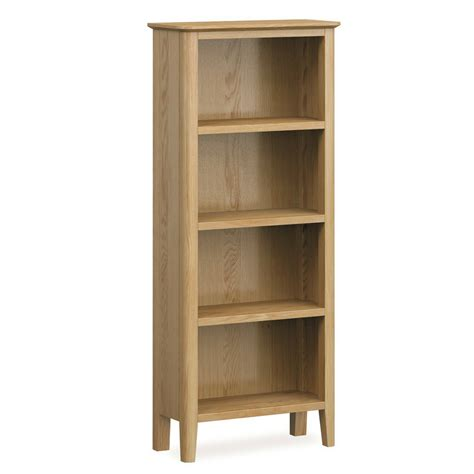 Bookcase Slim by Nancy Slim Bookcase Knees Home And Electrical