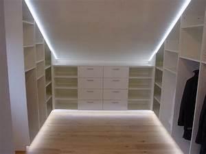 Schränke Für Ankleidezimmer : die 25 besten ideen zu kleiderschrank auf pinterest schr nke minimalistischer wandschrank ~ Sanjose-hotels-ca.com Haus und Dekorationen