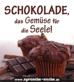 www sprüche zurbruegg rahel