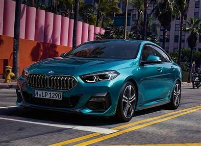 Bmw Coupe Gran India Rs Commenced Bookings