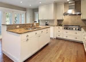 granit arbeitsplatten küche granit arbeitsplatten grenzlose fantasie mit granit arbeitsplatten