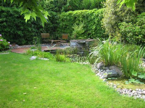 idee jardin pas cher idee deco jardin comment faire pour pas cher