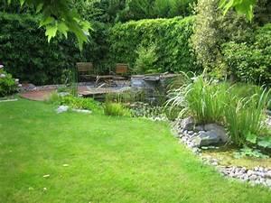 Tout Pour La Maison Pas Cher : idee deco jardin comment faire pour pas cher ~ Melissatoandfro.com Idées de Décoration