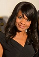 Kimberly Elise - Wikipedia