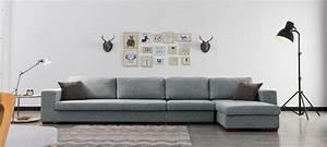canape d39angle droit a prix dingues fauteuil amovible With vente flash canapé d angle